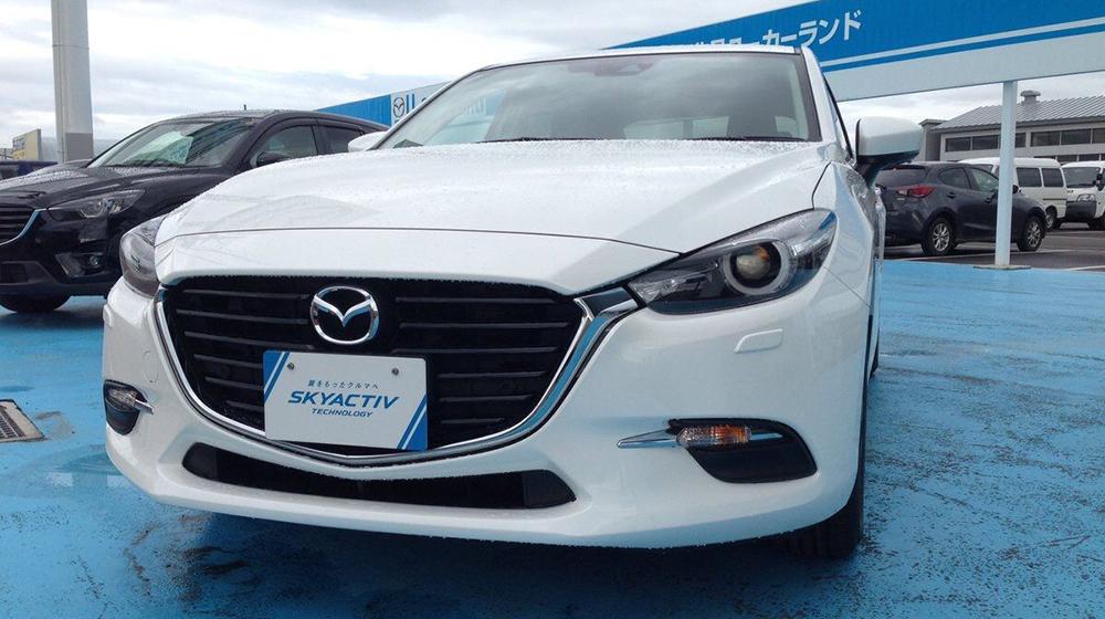 Mazda3 2017 (8).jpg