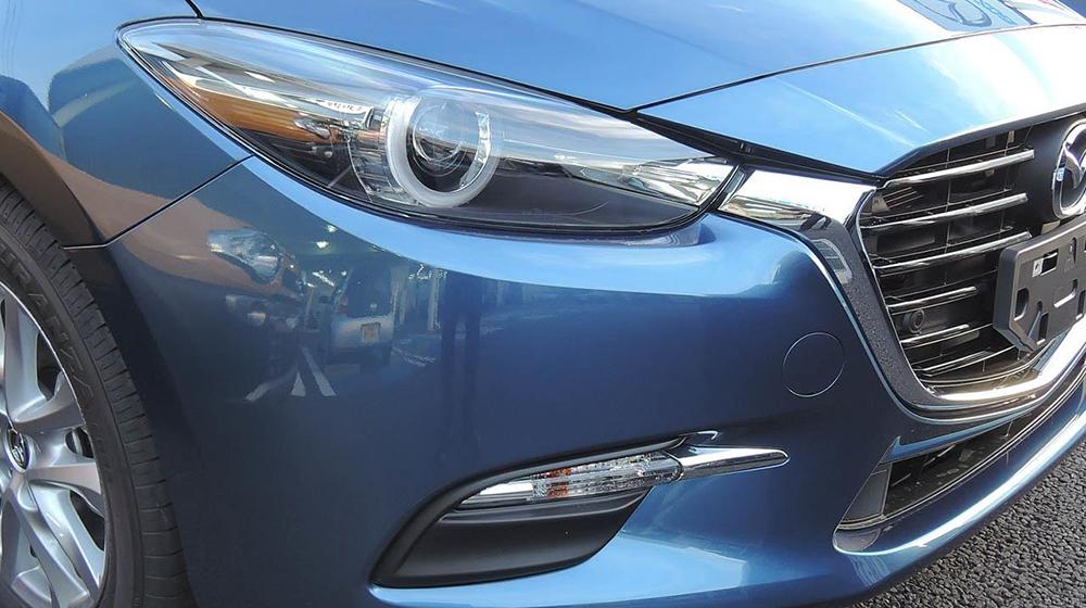 Mazda3 2017 (7).jpg