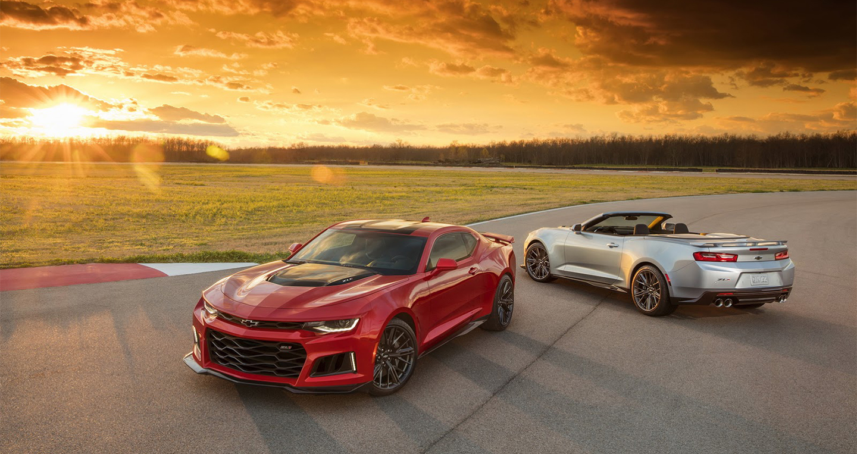 """Ford và GM """"bắt tay"""" dùng chung hộp số 10 cấp mới"""