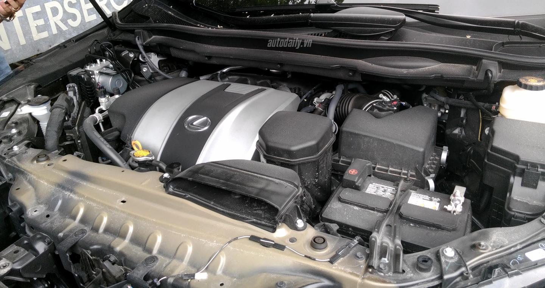 RX 350 F-Sport (10).jpg
