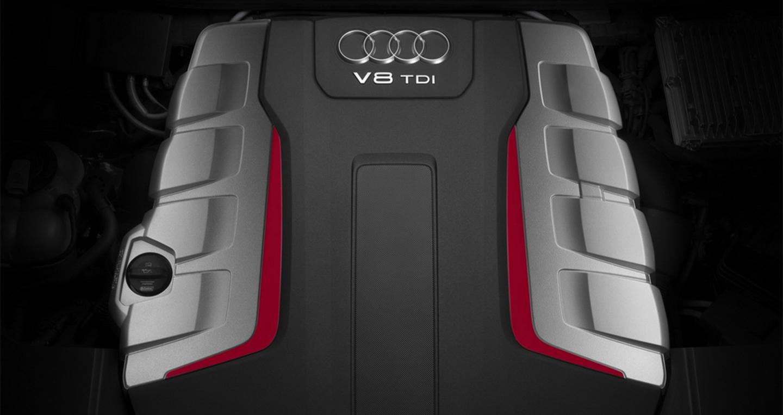 Audi_V8_TDI (2).jpg