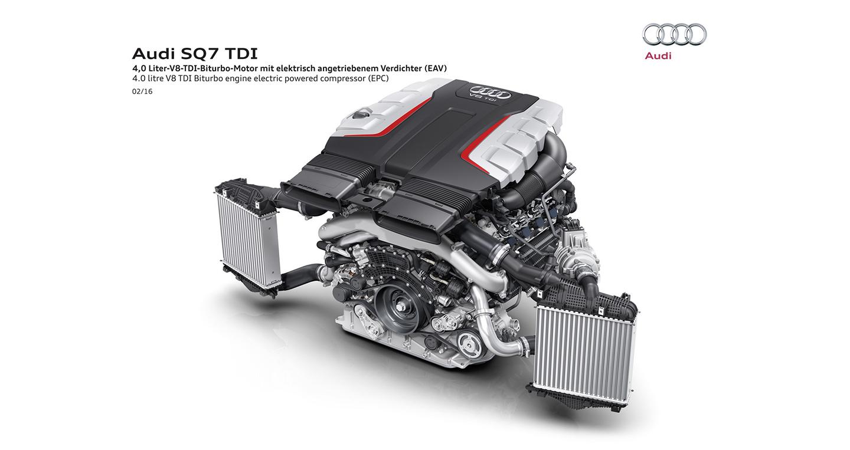 Audi_V8_TDI (3).jpg