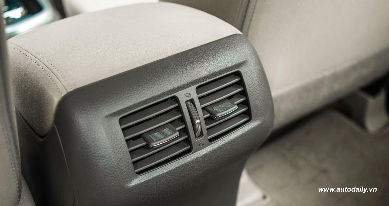 Nissan Navara NP300 (15).jpg