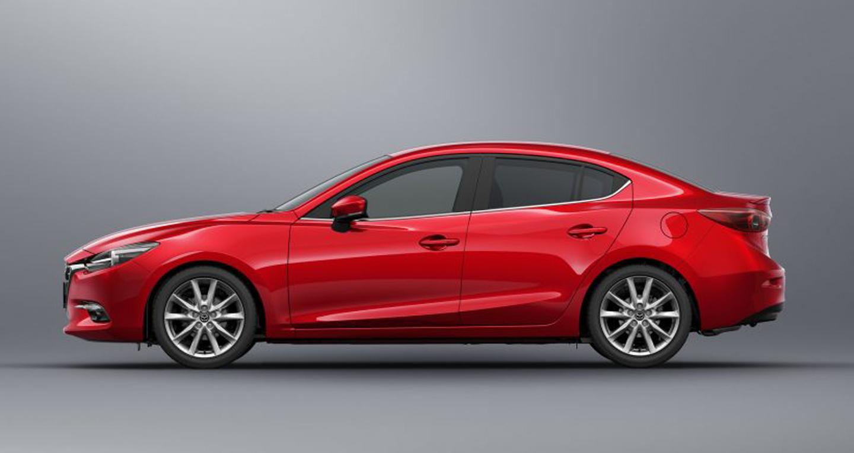 2016-Mazda-3-facelift-Axela-20-850x601.jpg