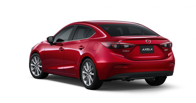 2016-Mazda-3-facelift-Axela-22-850x601.jpg