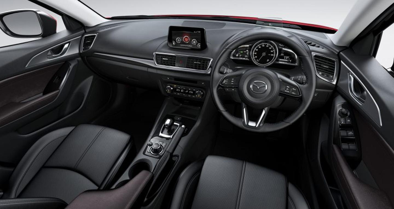 2016-Mazda-3-facelift-Axela-25-850x601.jpg