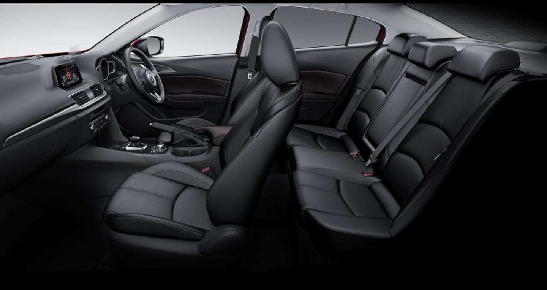 2016-Mazda-3-facelift-Axela-26-850x601.jpg