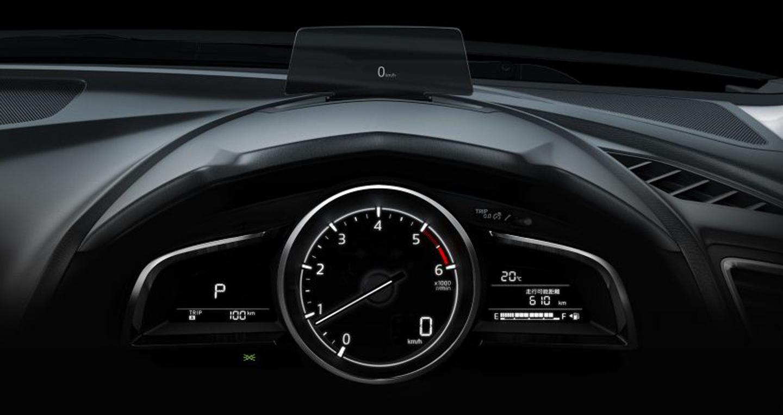 2016-Mazda-3-facelift-Axela-33-850x601.jpg