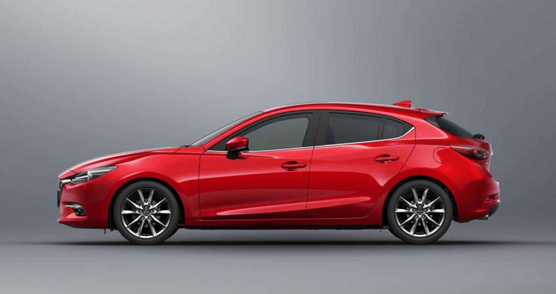 2016-Mazda-3-facelift-Axela-72-850x601.jpg
