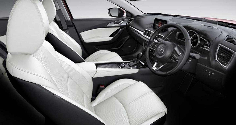 2016-Mazda-3-facelift-Axela-85-850x601.jpg