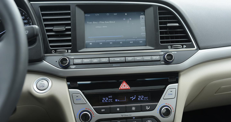 Hyundai Elantra 2016 - 50 copy.JPG
