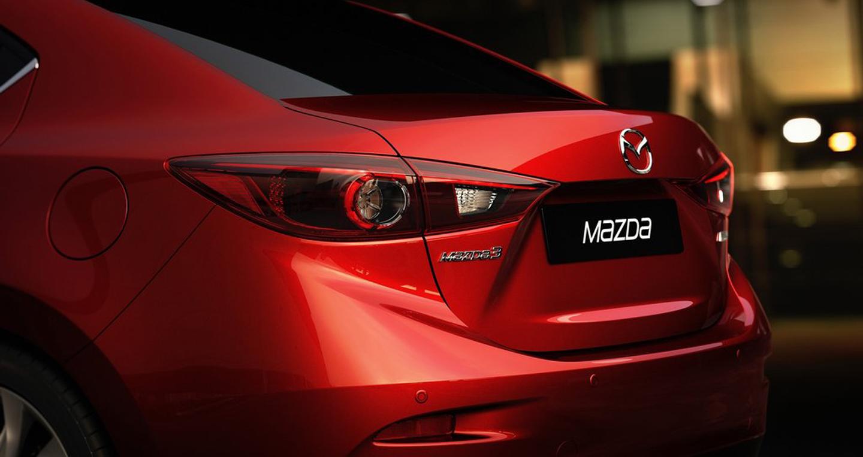 Mazda-3_Sedan-2014-1024-45 copy.jpg