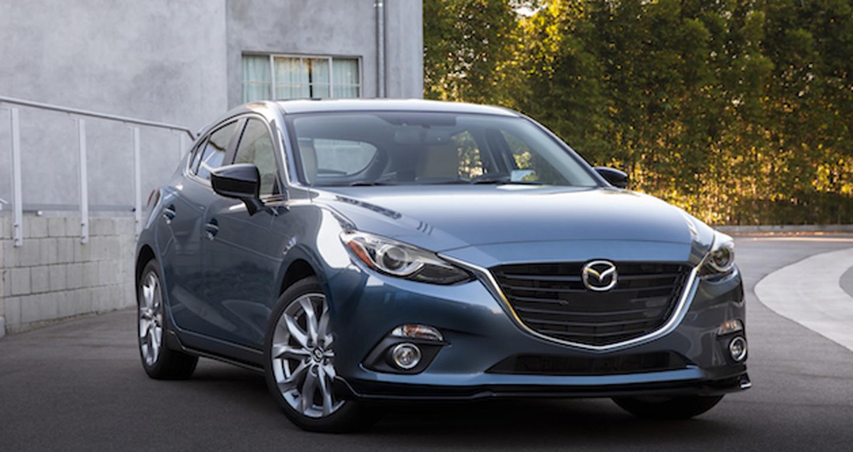 Mazda3-2015.jpg