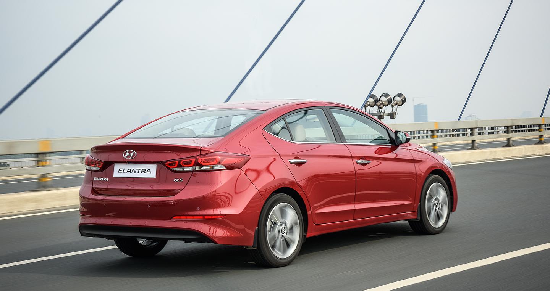 Hyundai Elantra 2016 - 36 copy.JPG