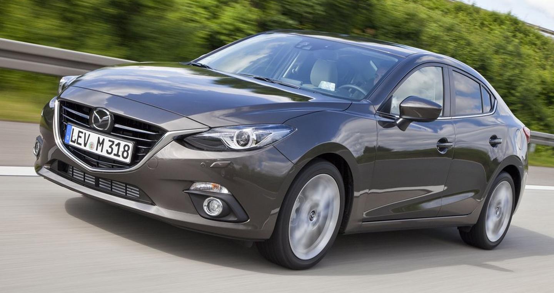 Mazda-3_Sedan-2014-1024-14 copy.jpg