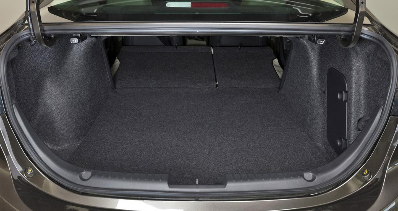 Mazda-3_Sedan-2014-1024-43 copy.JPG