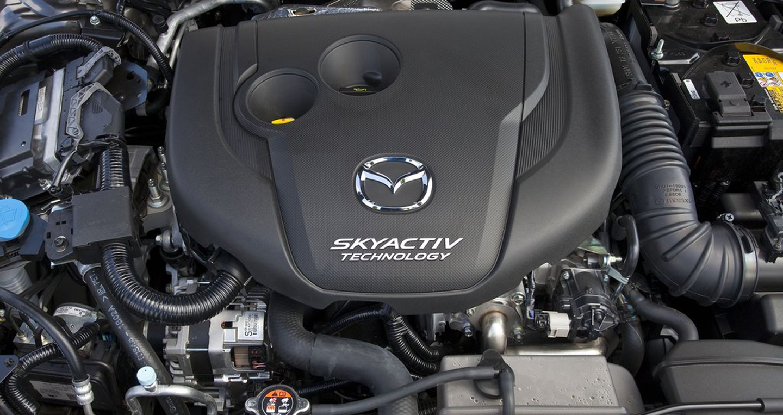 Mazda-3_Sedan-2014-1024-4a copy.jpg