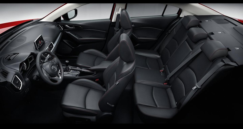 Mazda-3_Sedan-2014-1024-4c copy.JPG
