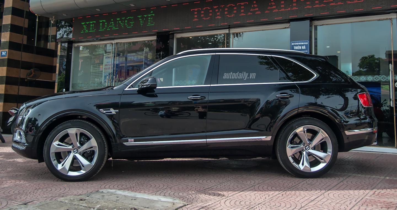 Bentley Bentayga (28).jpg