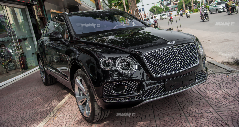 Bentley Bentayga (31).JPG
