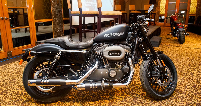 Harley Davidson (2).jpg