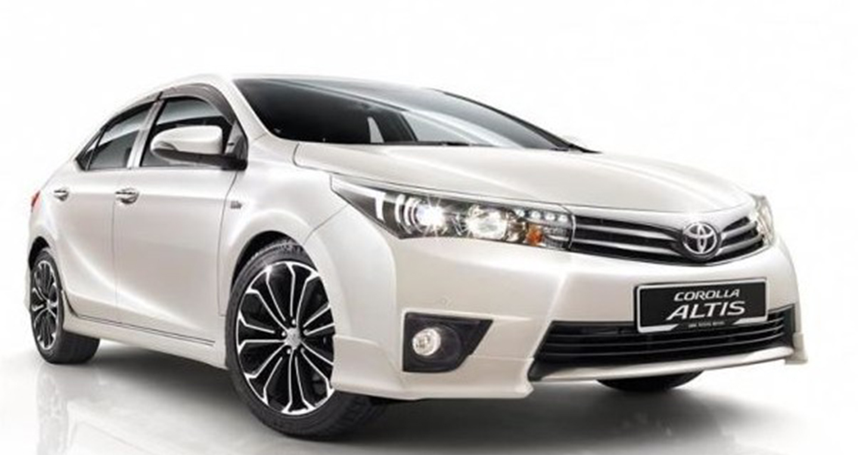 Toyota Việt Nam ưu đ 227 I Cho Kh 225 Ch H 224 Ng Mua Xe Vios V 224