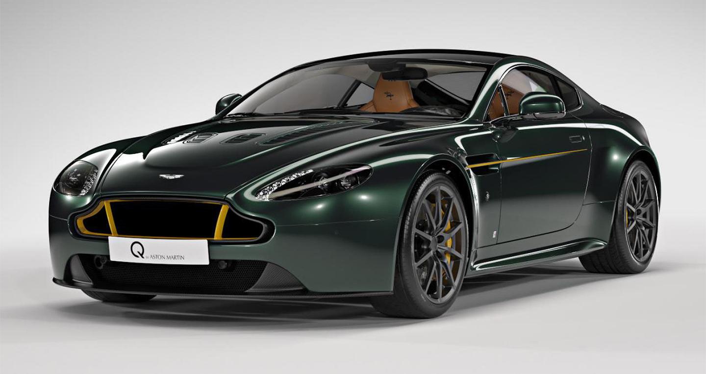 Aston_Martin_V12_Vantage_S_Spitfire_80 (2).jpg