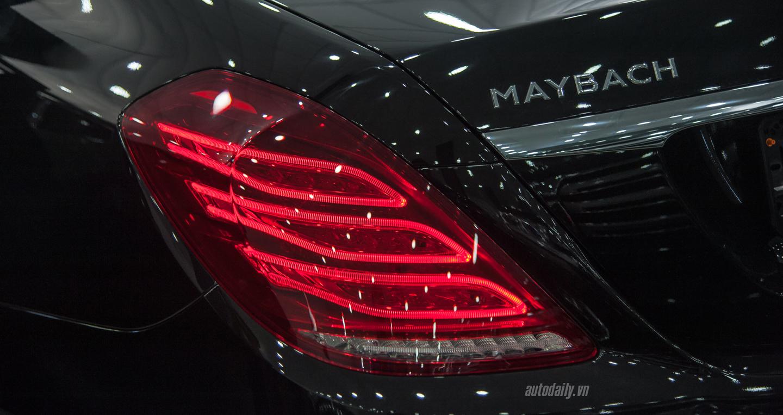 maybach S500 (17).JPG