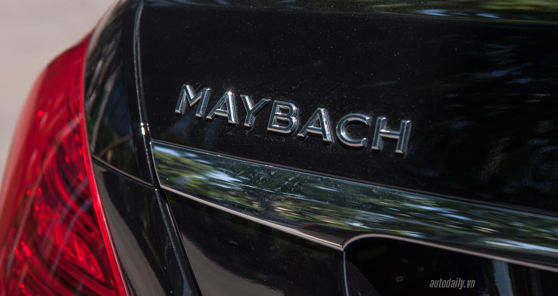 maybach S500 (3).jpg