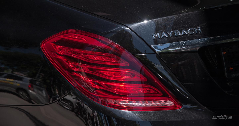 maybach S500 (5).JPG