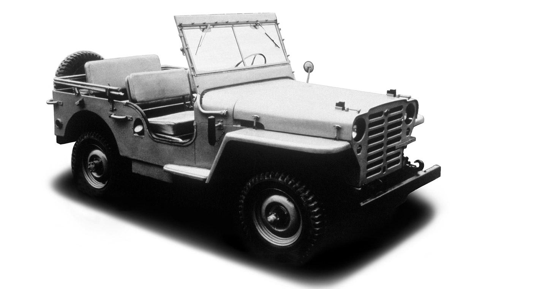 Nissan-Patrol-1951.jpg