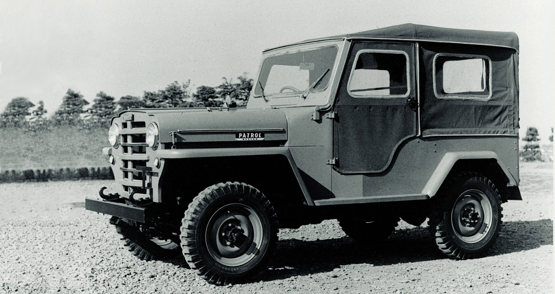 Nissan-Patrol-4W65-1959.jpg