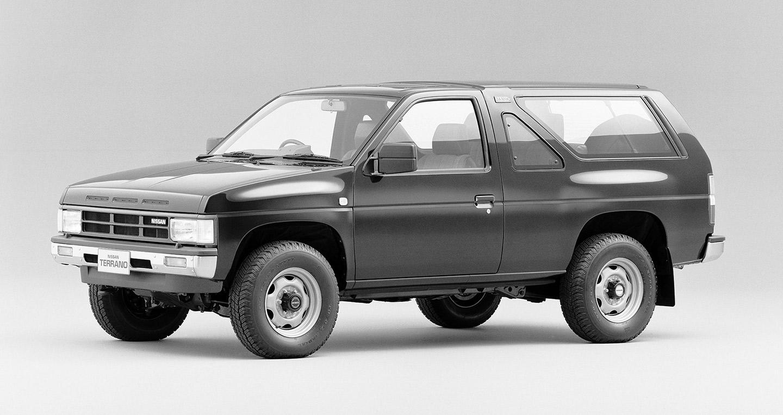 Nissan-Terrano-1980s.jpg