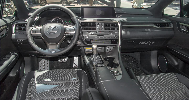 Lexus RX350 FSport  (3).JPG