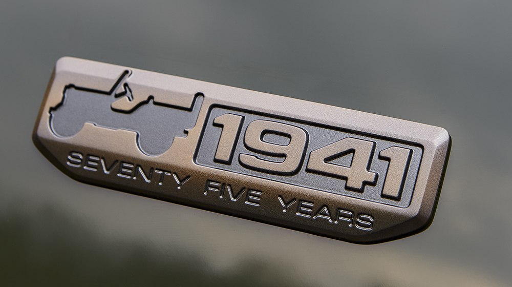 Jeep-75th-Anniversary-11.jpg