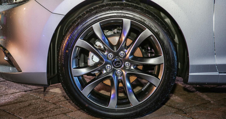 Mazda6_SkyactiveD_Ext-15.jpg