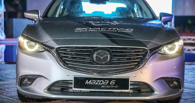 Mazda6_SkyactiveD_Ext-2.jpg