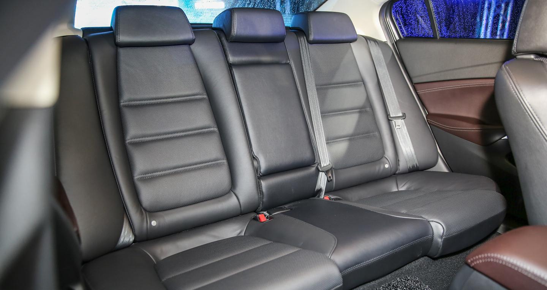 Mazda6_SkyactiveD_Int-25.jpg