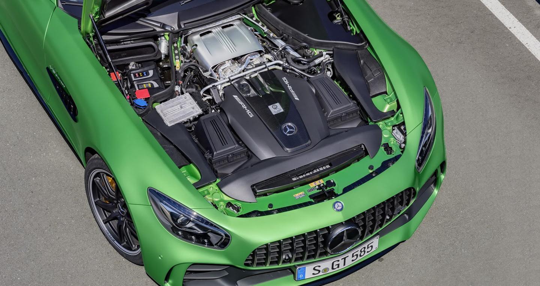 Mercedes-AMG-GT-R-16.jpg