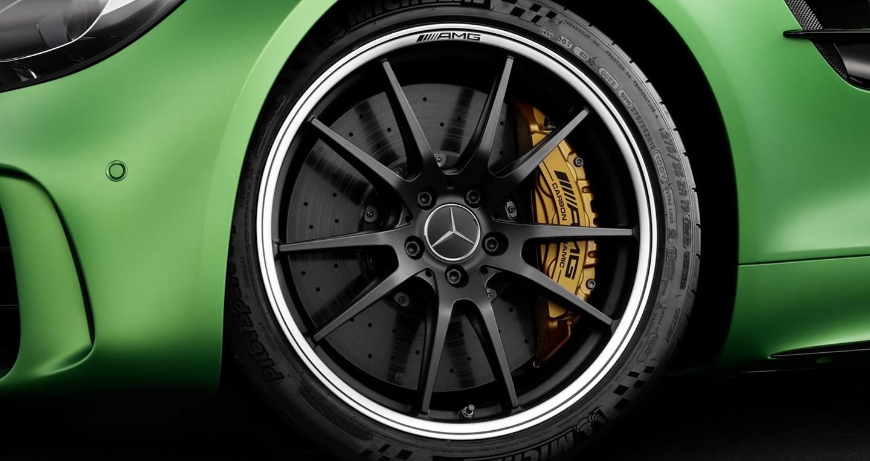 Mercedes-AMG-GT-R-26.jpg