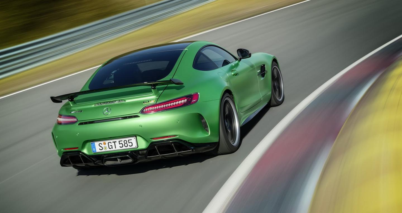 Mercedes-AMG-GT-R-7.jpg