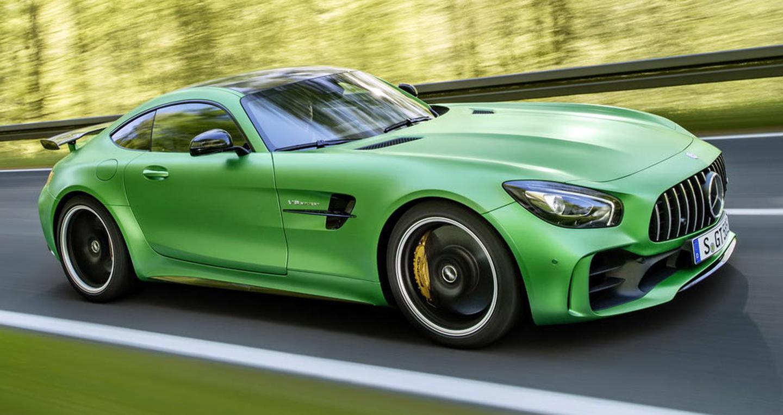 Mercedes-AMG-GT-R-95555.jpg