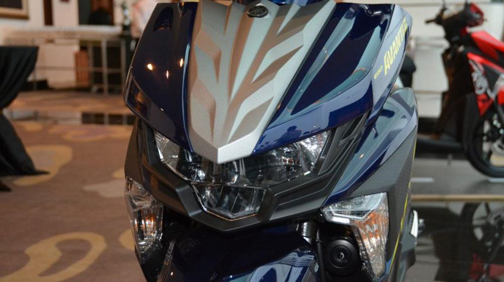 2016-Yamaha-Avantiz-Ego-5-850x567.jpg