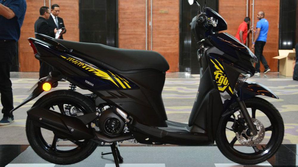 2016-Yamaha-Avantiz-Ego-8-850x567.jpg