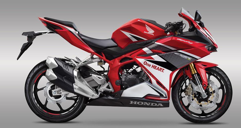 Honda-CBR250RR-6.jpeg