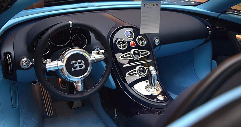 bugatti veyron 16 4 grand sport phi n b n si u hi m c rao b n. Black Bedroom Furniture Sets. Home Design Ideas