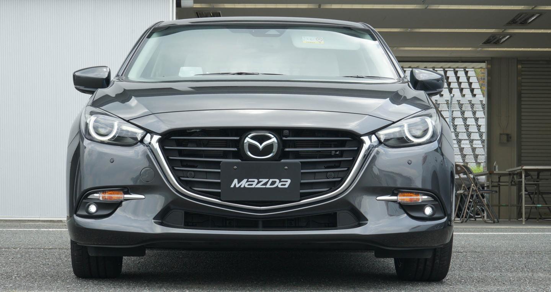 2016-Mazda-3-FL-5.jpg