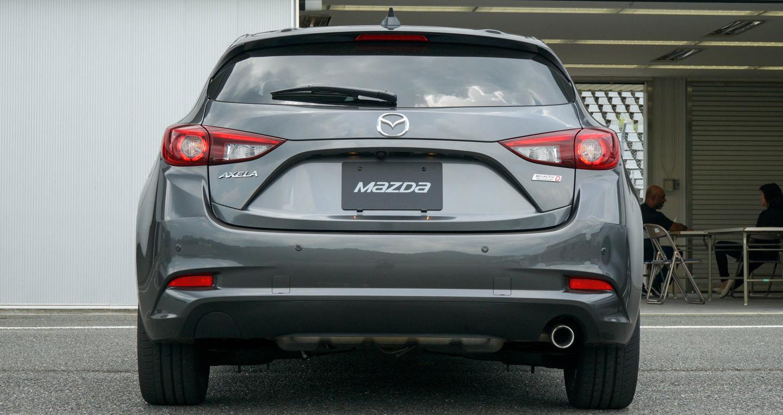 2016-Mazda-3-FL-6.jpg