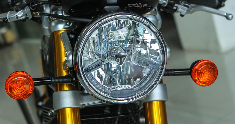 Triumph Thruxton1 (4).jpg
