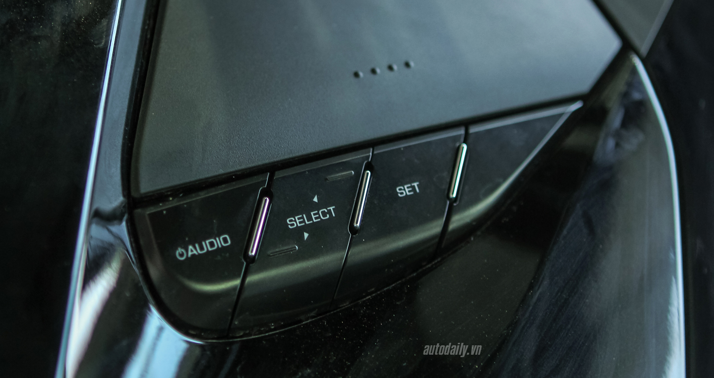 Honda CTX 1300 (1).JPG